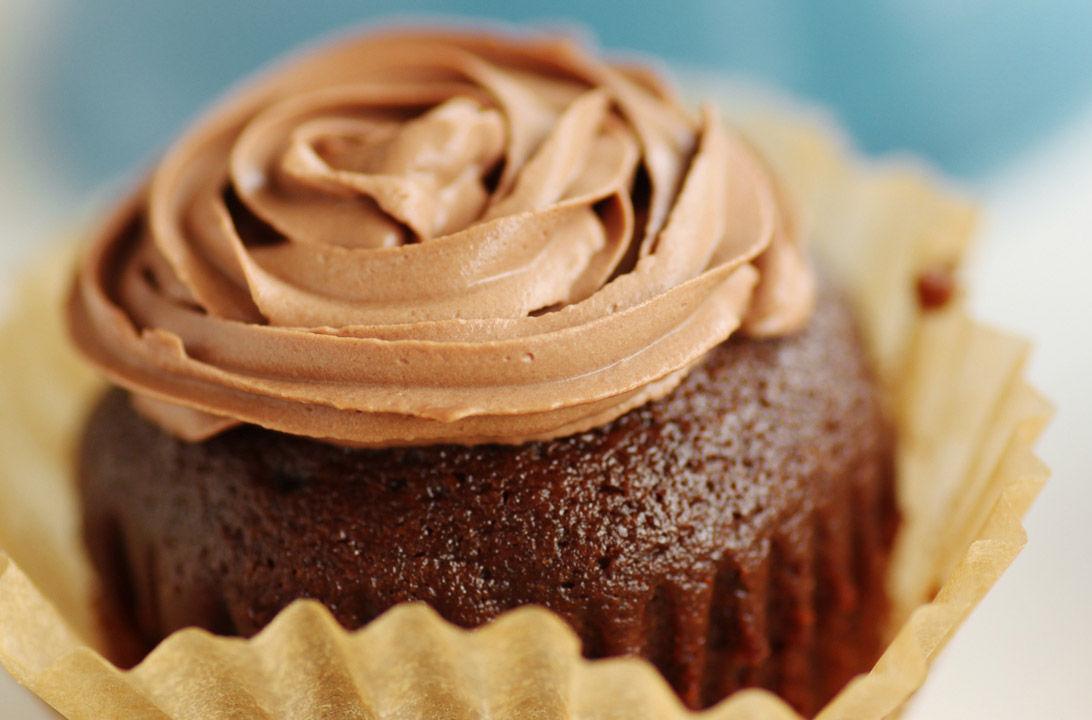 img_cupcake choco hd