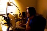 Img cursos preparacion parto online internet listado