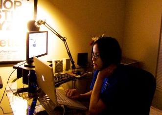 Img cursos preparacion parto online internet red art