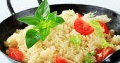 Img cuscus para dieta hd