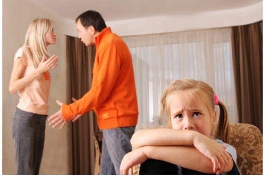 Img custodia divorcio listadogrande