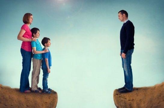 Img custodia hijos jueces listadogrande
