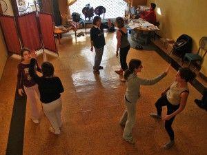 Img danza1 articulo
