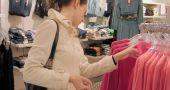 img_de compras