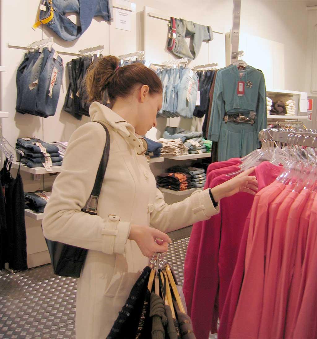 Img de compras