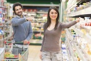 Img declaraciones nutricionales