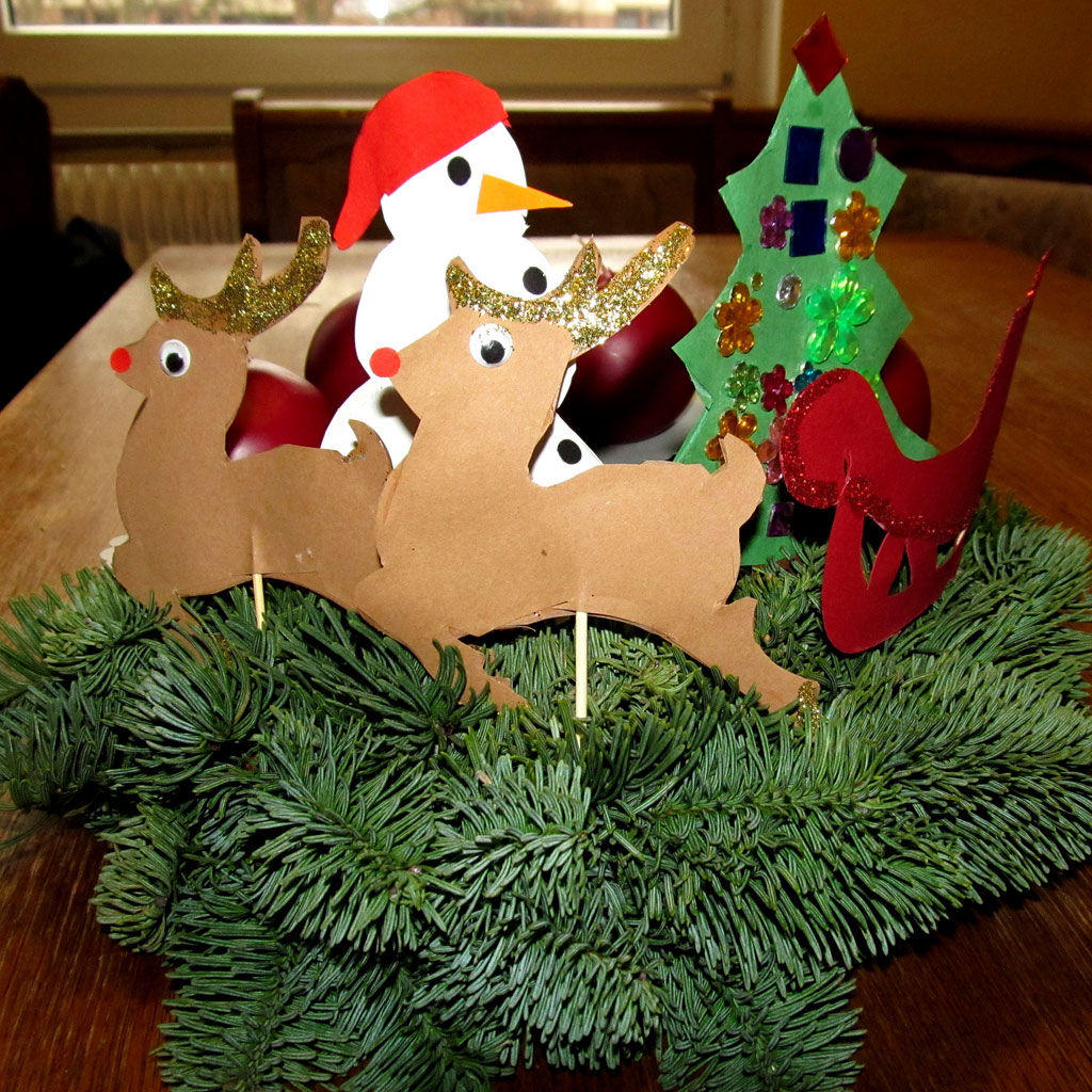 img_decoracion navidad 1