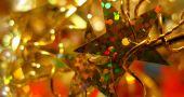 Img decoracion navidad