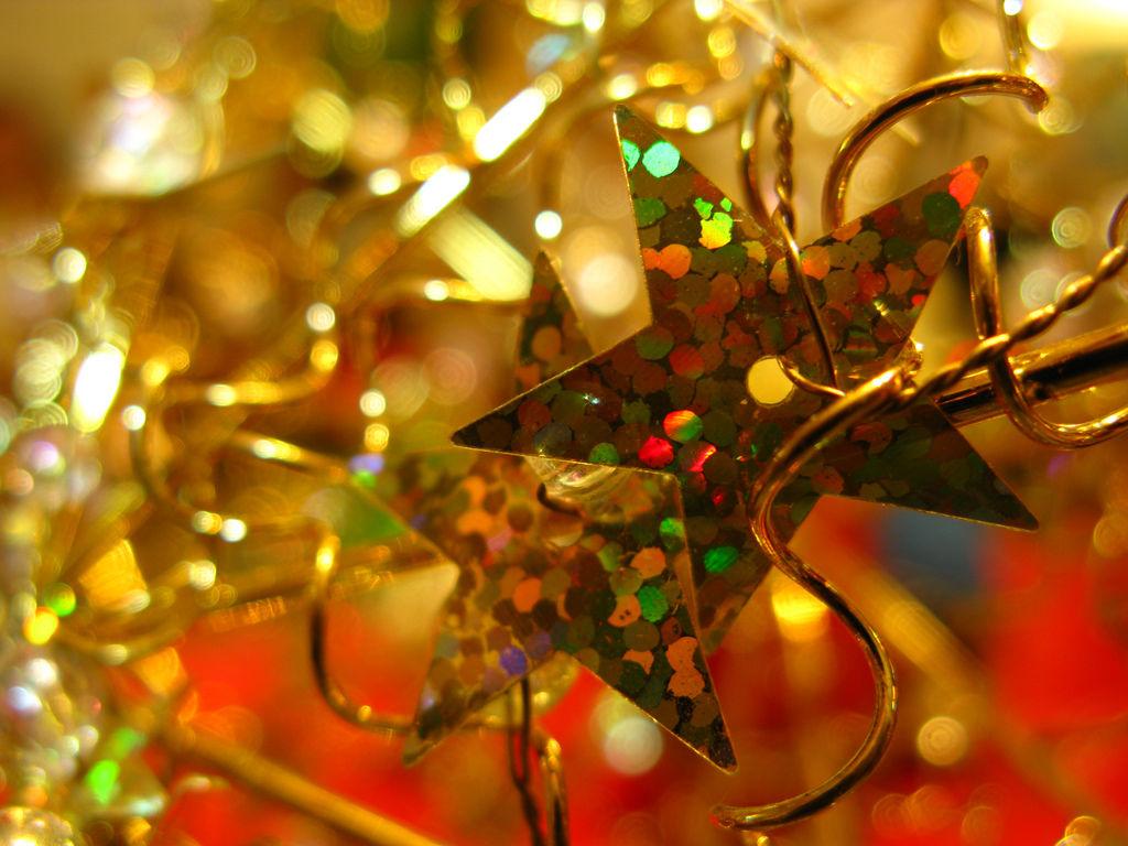 img_decoracion navidad 2