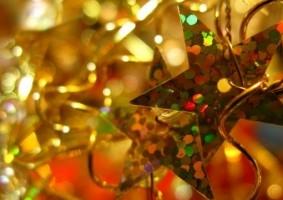 Img decoracion navidad art