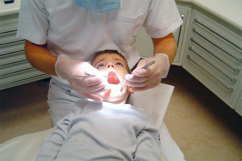 img_dentista 2