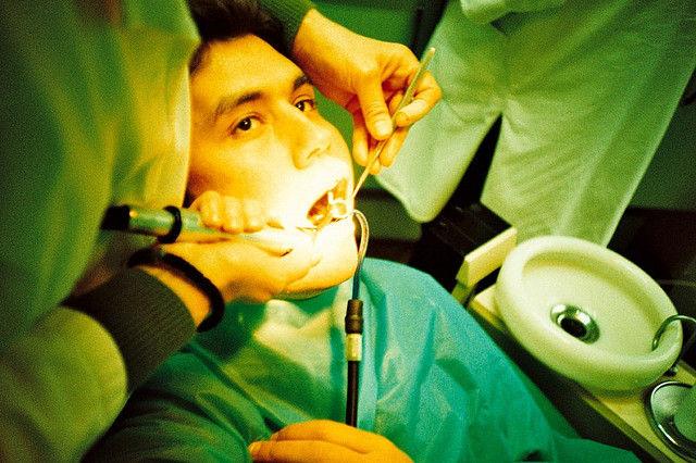img_dentista 3