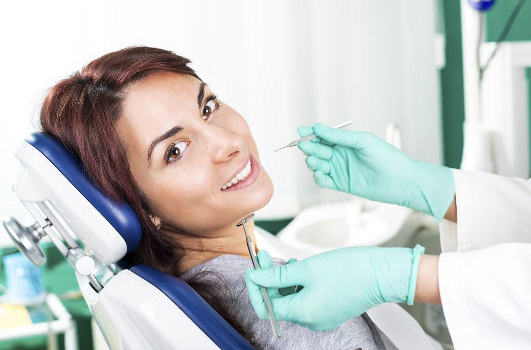 Img dentista antes quedarte embarazada hd