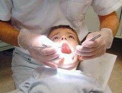 Img dentista1