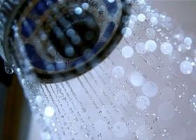 Img Libratu Art dutxa