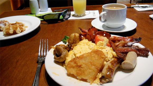 Img desayuno buffet