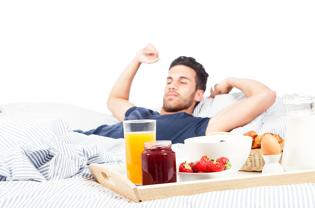 img_desayuno cama hd