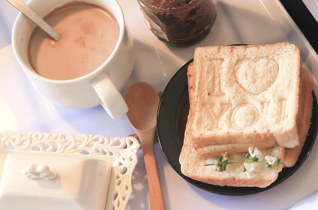 img_desayuno con encanto hd 1