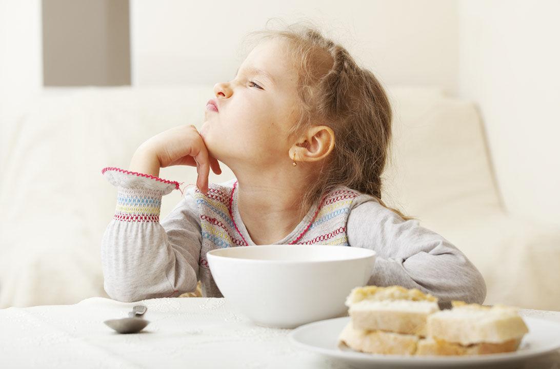 Img desayuno ninos siono hd