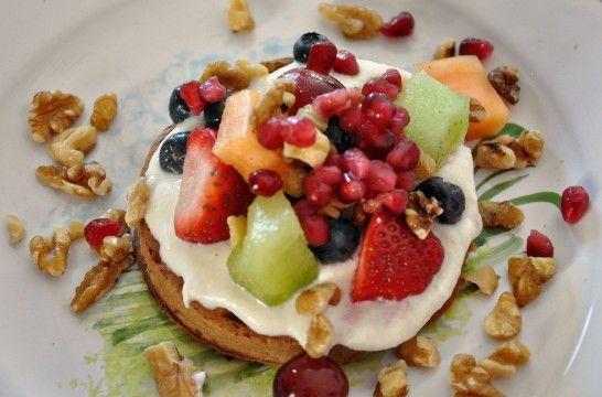 Img desayuno proteico listg