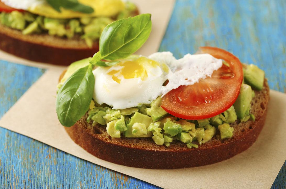 img_desayuno verduras congeladas hd