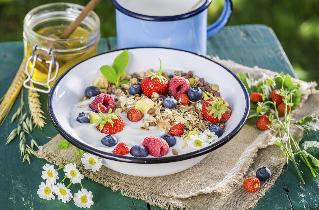 img_desayunos saludables coloridos primavera hd