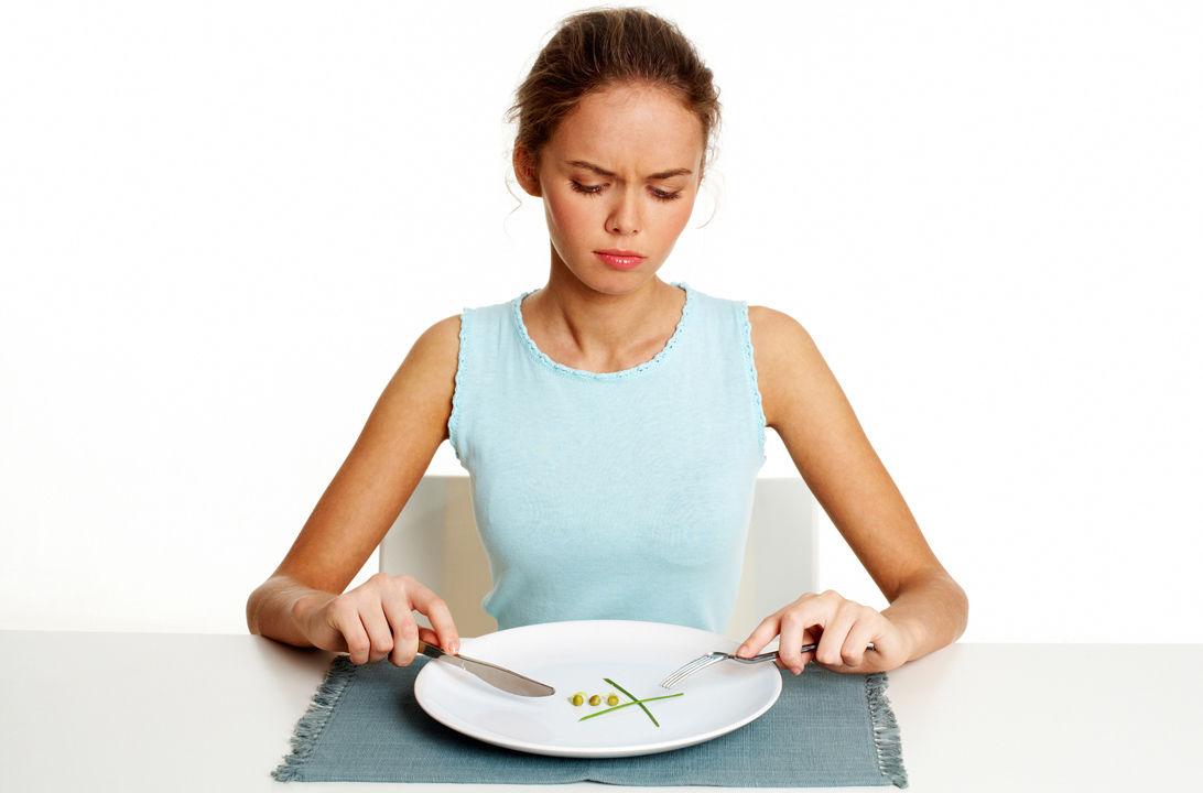 Img desordenes alimentarios hd