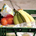 EROSKI alcanza el desperdicio cero de alimentos aptos para consumo (#eroskicomparte)