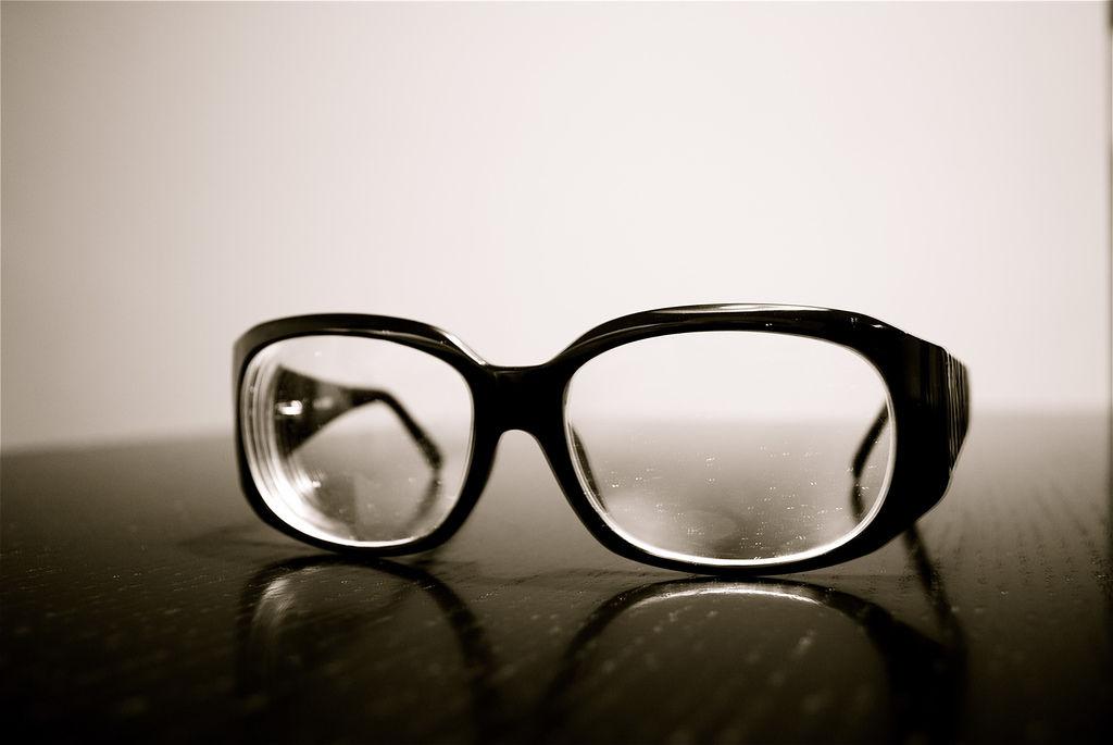 Img desperfectos gafas