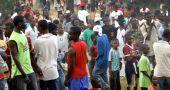 img_desplazados haiti
