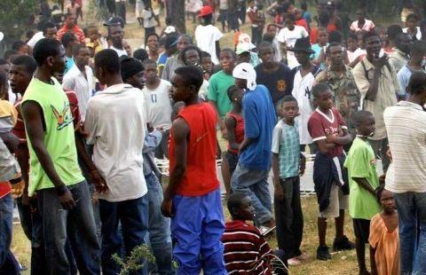 Img desplazados haiti articulo