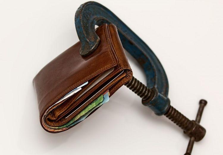Img deudas grande