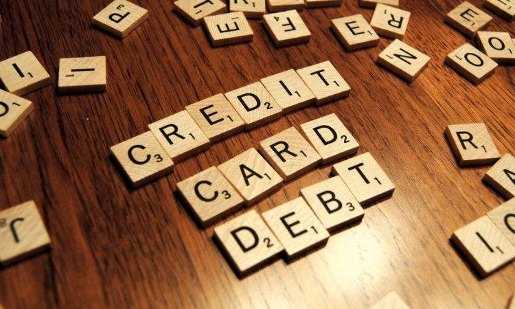 Img deudascreditos grande