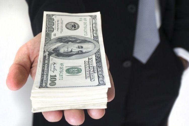 Img devolucioen dinero grande