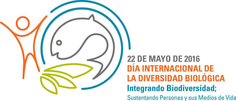 img_dia biodiversidad2016 hd_