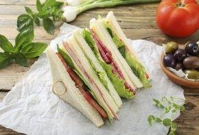 Img dia del sandwich