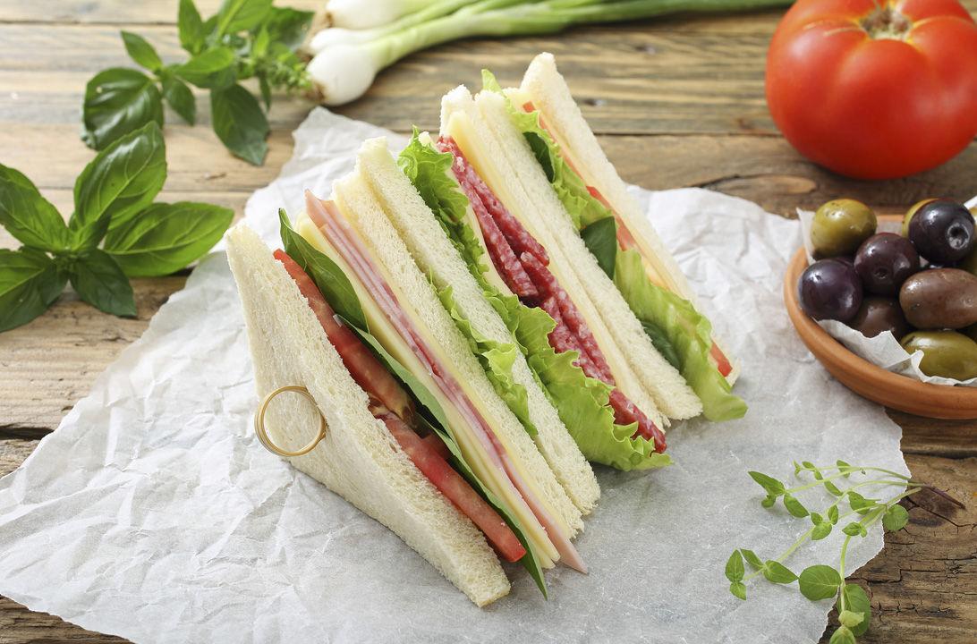 img_dia del sandwich hd