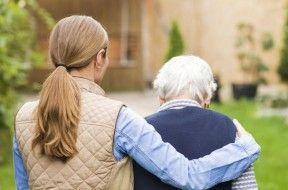 Img dia mundial alzheimer art