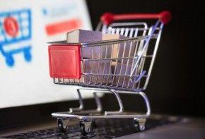 Img dia mundial consumidor ecommerce