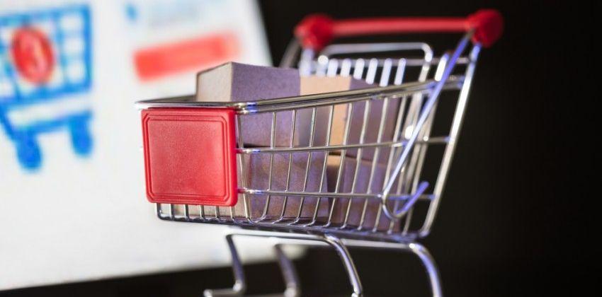 Img dia mundial consumidor ecommerce port