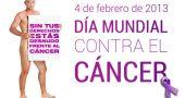 Img dia mundial contra cancer
