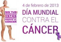 Img dia mundial contra cancer art