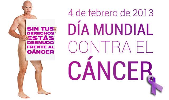 img_dia mundial contra cancer