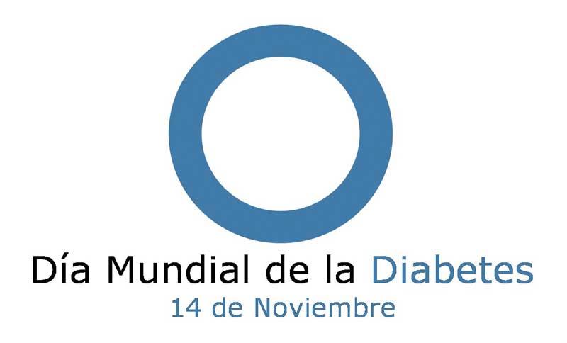 img_dia mundial diabetes