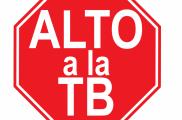 Img dia mundial tbc list