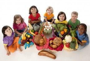 Img dia nutricion suenan nutricionistas