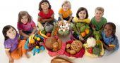 Img dia nutricion suenan nutricionistas hd