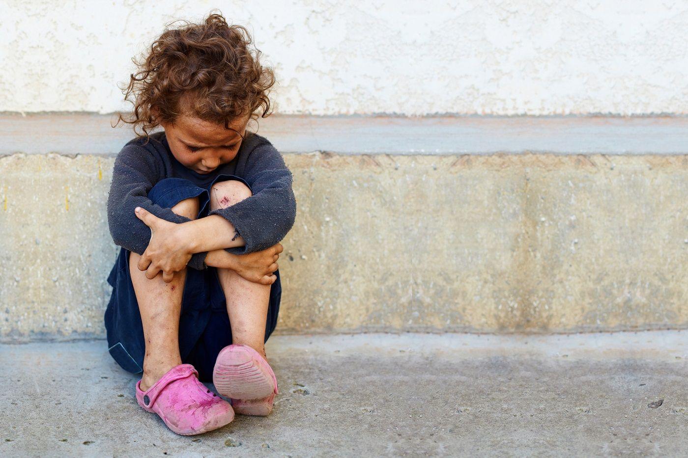 img_dia pobreza 2