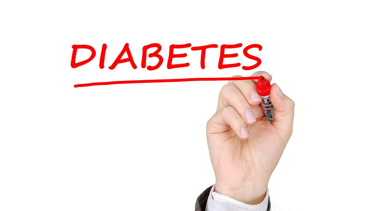 Img diabetes 20580451280