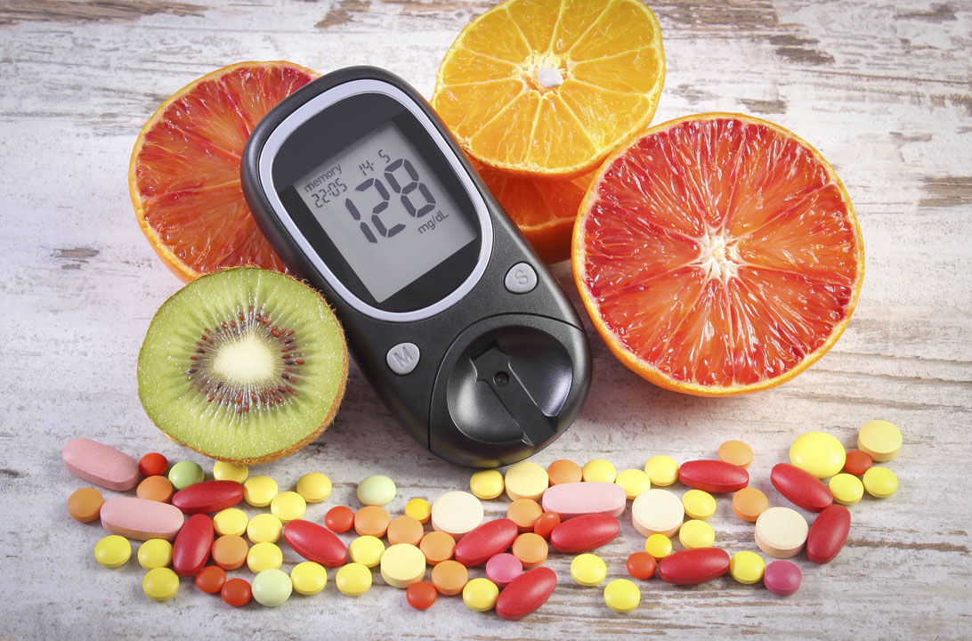 Img diabetes adherencia tratamiento hd